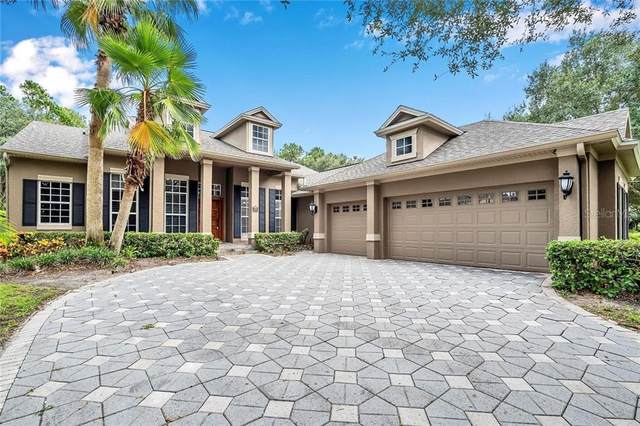 8459 Woburn Court, Windermere, FL 34786 (MLS #O5894650) :: Mark and Joni Coulter | Better Homes and Gardens