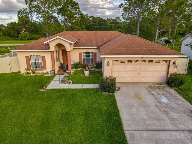 37 Sawfish Court, Poinciana, FL 34759 (MLS #O5894655) :: Heckler Realty
