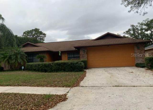 Address Not Published, Brandon, FL 33510 (MLS #O5894666) :: The Nathan Bangs Group