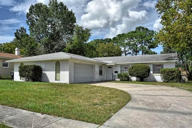 6419 Lauren Court, Orlando, FL 32818 (MLS #O5894691) :: Burwell Real Estate