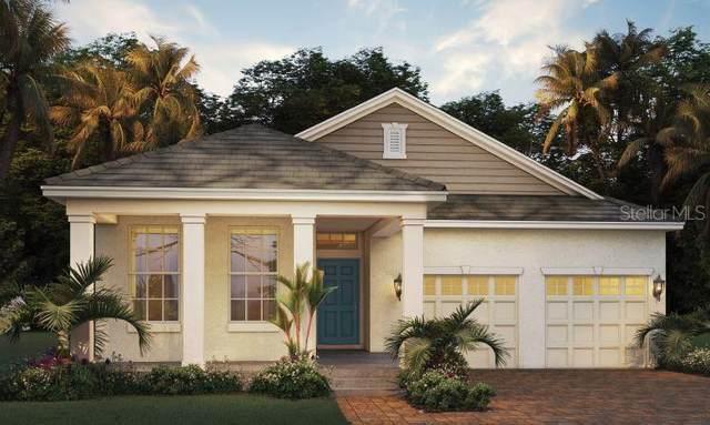 9332 Bolero Road, Winter Garden, FL 34787 (MLS #O5894697) :: GO Realty