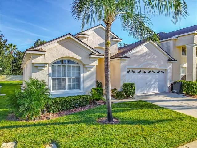 8062 King Palm Circle, Kissimmee, FL 34747 (MLS #O5894723) :: Lockhart & Walseth Team, Realtors