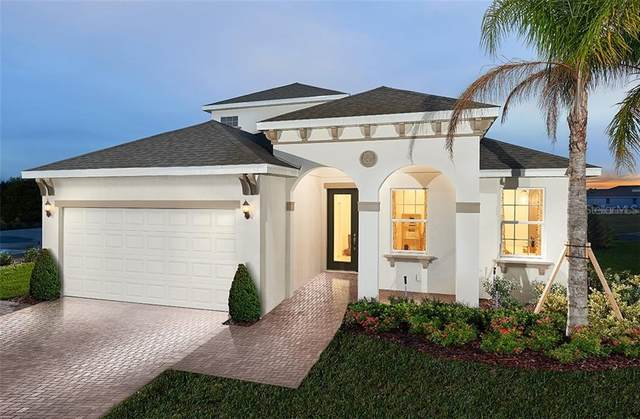 2964 Florida Bay Drive, Orlando, FL 32824 (MLS #O5894724) :: Premier Home Experts