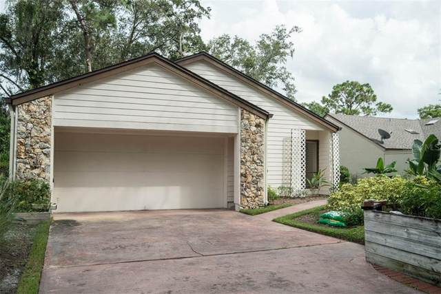 205 Springside Road, Longwood, FL 32779 (MLS #O5894731) :: Tuscawilla Realty, Inc