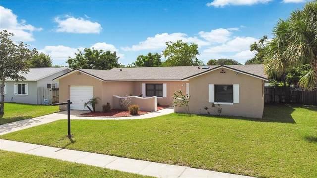 5116 N Woodcrest Drive, Winter Park, FL 32792 (MLS #O5894750) :: Dalton Wade Real Estate Group