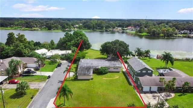 5619 Padgett Circle, Orlando, FL 32839 (MLS #O5894756) :: CENTURY 21 OneBlue