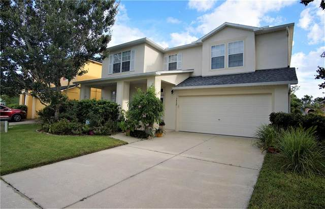7932 Bear Claw Run, Orlando, FL 32825 (MLS #O5894790) :: Griffin Group