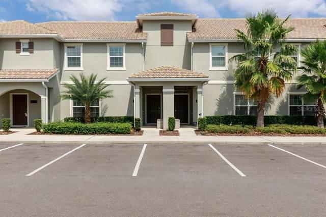 3075 Gatsby Street, Kissimmee, FL 34746 (MLS #O5894815) :: Pristine Properties