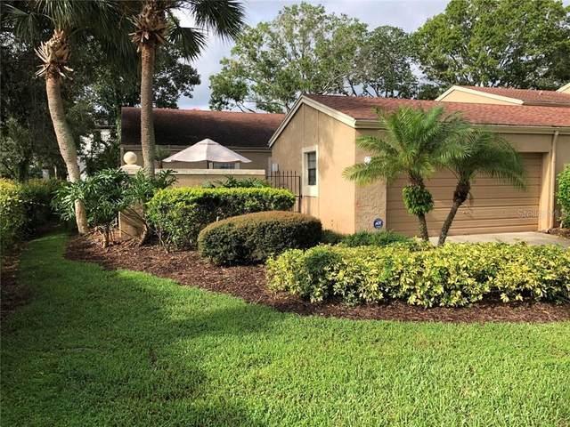 7906 Sandpoint Boulevard, Orlando, FL 32819 (MLS #O5894817) :: Real Estate Chicks