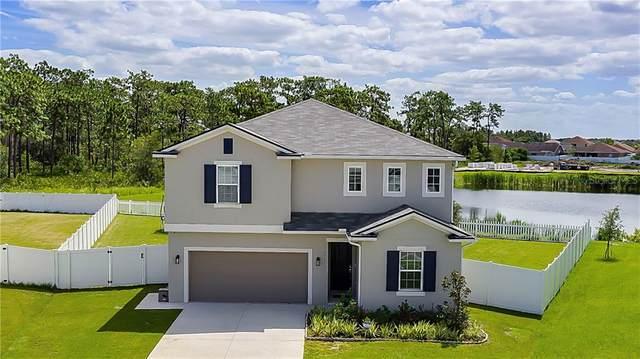 2513 W End Drive, Saint Cloud, FL 34772 (MLS #O5894829) :: BuySellLiveFlorida.com