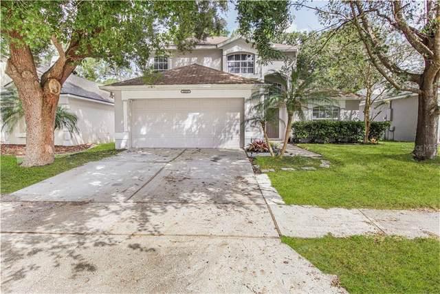12550 Castlemain Trail, Orlando, FL 32828 (MLS #O5894837) :: The Robertson Real Estate Group