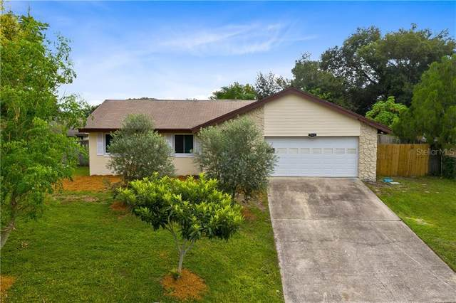 700 Sky Lark Circle, Longwood, FL 32750 (MLS #O5894841) :: Tuscawilla Realty, Inc