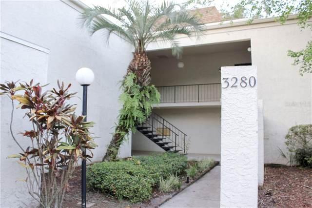 3280 S Semoran Boulevard #15, Orlando, FL 32822 (MLS #O5894887) :: The Figueroa Team