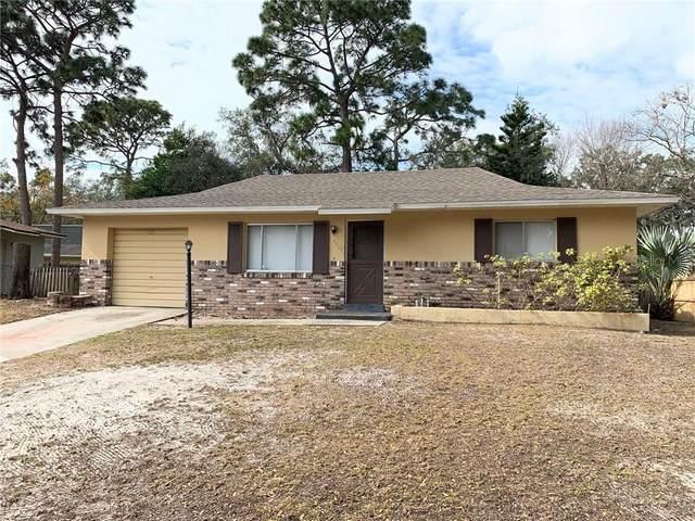 4408 Sugar Loaf Way #1, Orlando, FL 32808 (MLS #O5894899) :: The Robertson Real Estate Group