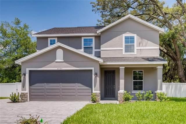 4723 Conway Road, Orlando, FL 32812 (MLS #O5894933) :: Burwell Real Estate