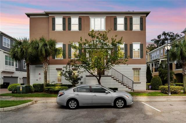 552 Scotia Place, Orlando, FL 32806 (MLS #O5894940) :: Griffin Group
