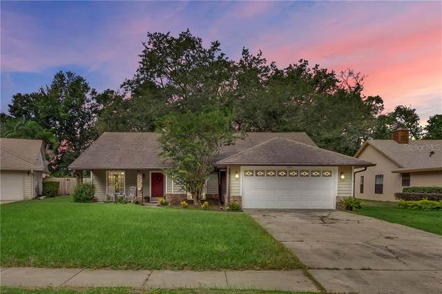 216 Sterling Rose Court, Apopka, FL 32703 (MLS #O5894946) :: Team Borham at Keller Williams Realty