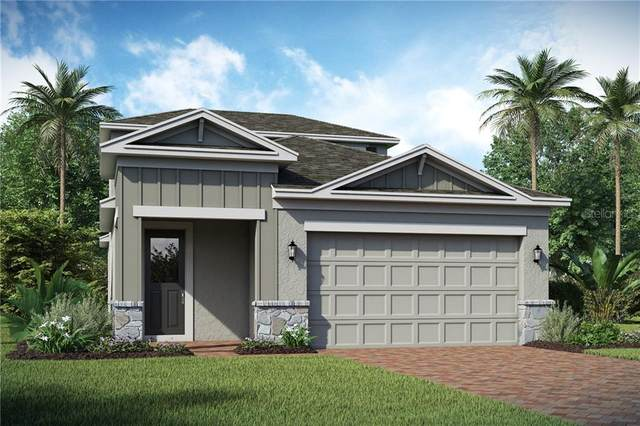 2159 Osprey Point Court #44, Apopka, FL 32712 (MLS #O5894977) :: Armel Real Estate
