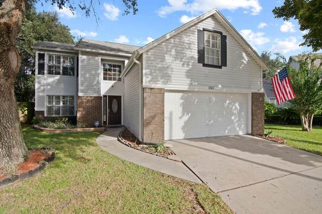 1661 Boulder Creek Court, Apopka, FL 32712 (MLS #O5894992) :: Armel Real Estate
