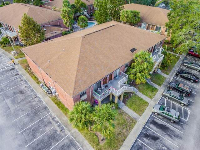 562 Flemming Way #204, Maitland, FL 32751 (MLS #O5895023) :: Alpha Equity Team