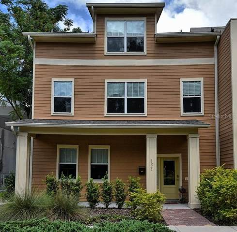 1521 Illinois Street, Orlando, FL 32803 (MLS #O5895032) :: Florida Life Real Estate Group