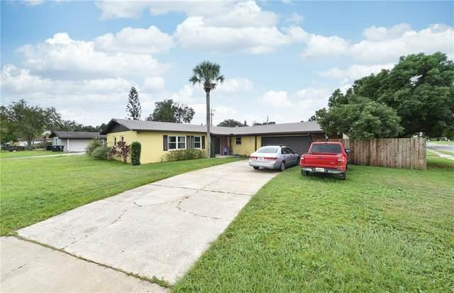 6603 Voltaire Drive, Orlando, FL 32809 (MLS #O5895037) :: CENTURY 21 OneBlue