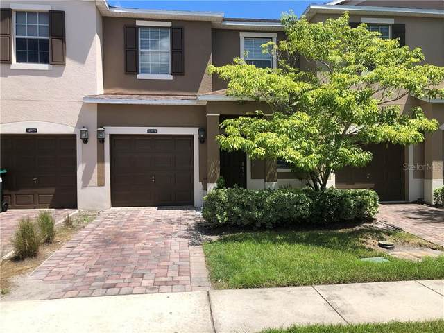 10979 Savannah Landing Circle, Orlando, FL 32832 (MLS #O5895048) :: Godwin Realty Group