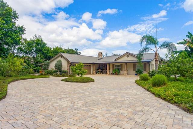 103 Lake Rena Drive, Longwood, FL 32779 (MLS #O5895063) :: Tuscawilla Realty, Inc