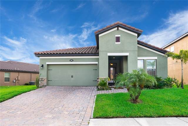 4112 Prima Lago Circle, Lakeland, FL 33810 (MLS #O5895065) :: Bustamante Real Estate