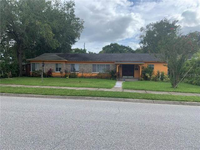 718 W Winter Park Street, Orlando, FL 32804 (MLS #O5895066) :: CENTURY 21 OneBlue