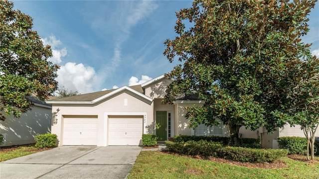 7782 Basnett Circle, Kissimmee, FL 34747 (MLS #O5895075) :: Homepride Realty Services