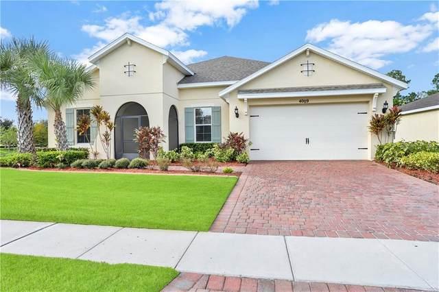 4009 Nautic Isle Drive, Kissimmee, FL 34746 (MLS #O5895137) :: Homepride Realty Services