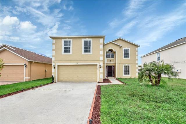 10456 Laxton Street, Orlando, FL 32824 (MLS #O5895187) :: Premier Home Experts