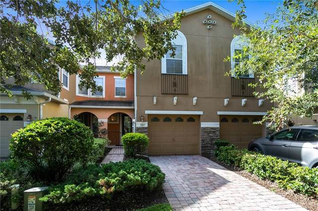 5085 Cypress Branch Point, Oviedo, FL 32765 (MLS #O5895205) :: Florida Life Real Estate Group