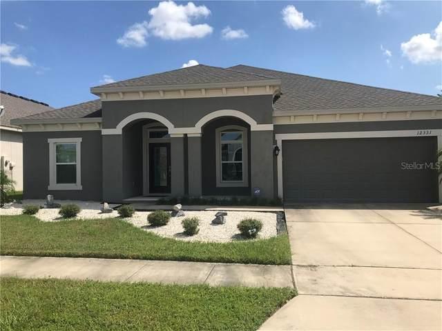 12331 Stone Bark Trail, Orlando, FL 32824 (MLS #O5895214) :: Griffin Group