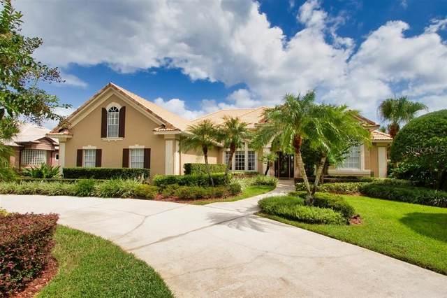 12808 Butler Bay Court, Windermere, FL 34786 (MLS #O5895219) :: Dalton Wade Real Estate Group