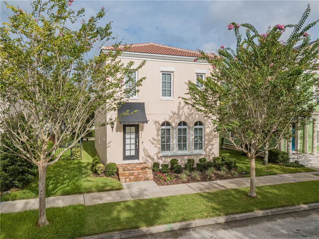 1614 Almond Avenue, Orlando, FL 32814 (MLS #O5895230) :: Griffin Group