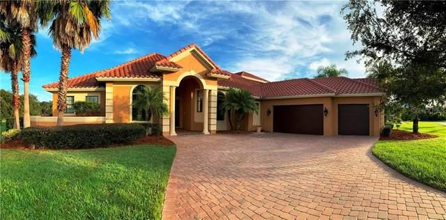 101 Henin Court, Debary, FL 32713 (MLS #O5895247) :: Frankenstein Home Team