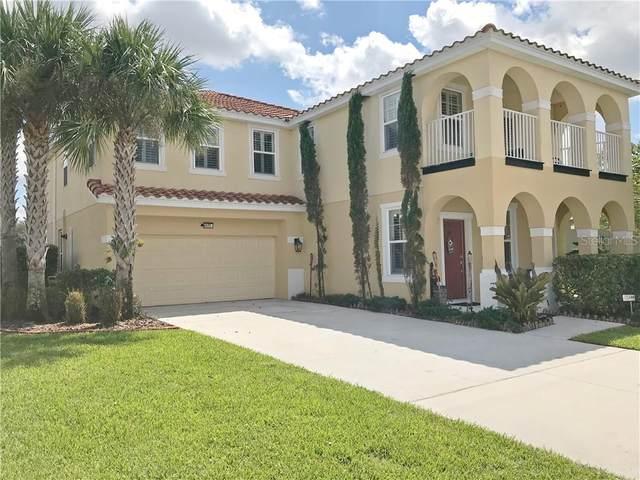 4171 Oaktree Drive, Davenport, FL 33837 (MLS #O5895269) :: Pepine Realty