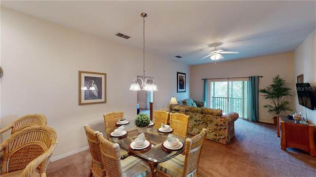 516 Lucaya Loop 3304, Davenport, FL 33897 (MLS #O5895271) :: Alpha Equity Team