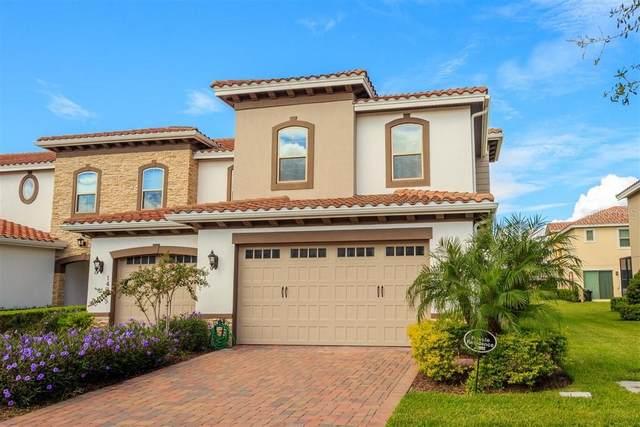 14069 Helsby Street, Orlando, FL 32832 (MLS #O5895276) :: Delta Realty, Int'l.