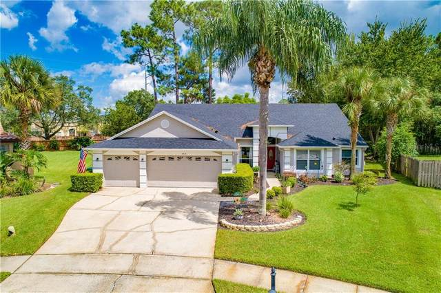 4919 Sudbury Court, Orlando, FL 32826 (MLS #O5895278) :: Dalton Wade Real Estate Group