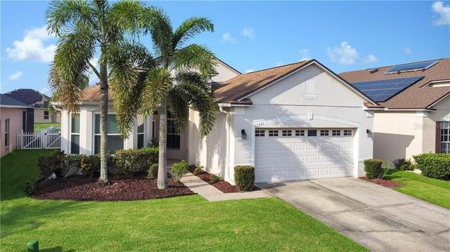 13545 Early Frost Circle, Orlando, FL 32828 (MLS #O5895323) :: The Figueroa Team
