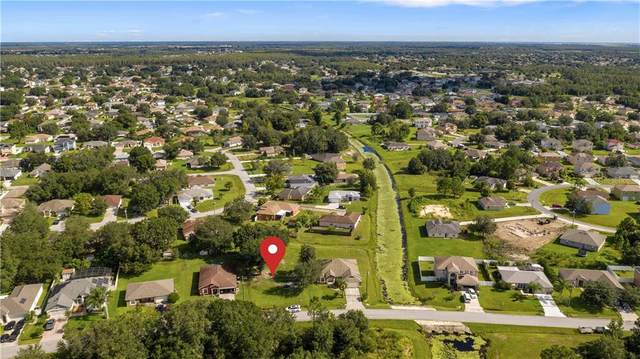 535 Gull Drive, Poinciana, FL 34759 (MLS #O5895342) :: Premium Properties Real Estate Services