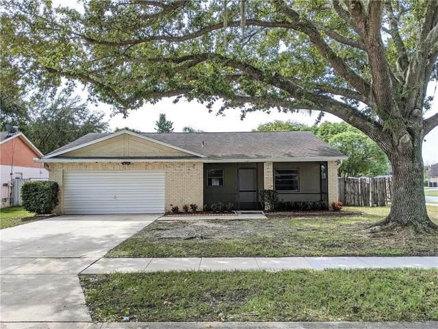 7640 Rio Pinar Lakes Boulevard, Orlando, FL 32822 (MLS #O5895359) :: Tuscawilla Realty, Inc