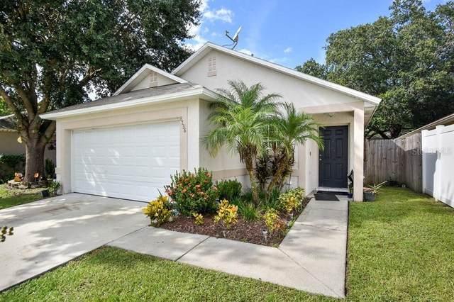 8738 Claiborne Court, Orlando, FL 32825 (MLS #O5895360) :: Griffin Group