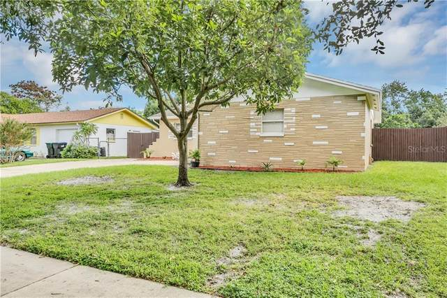 4221 Ortisi Drive, Orlando, FL 32822 (MLS #O5895363) :: Griffin Group