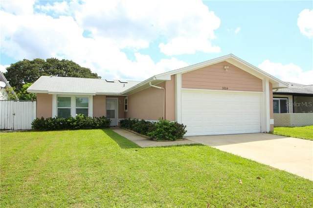 3204 Curry Woods Circle, Orlando, FL 32822 (MLS #O5895395) :: CENTURY 21 OneBlue