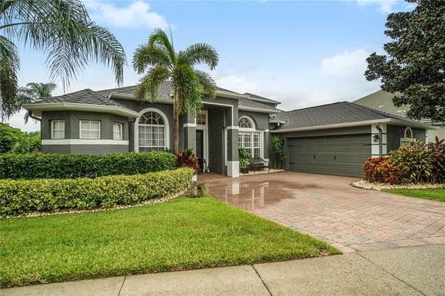 6509 Everingham Lane, Sanford, FL 32771 (MLS #O5895398) :: Florida Life Real Estate Group