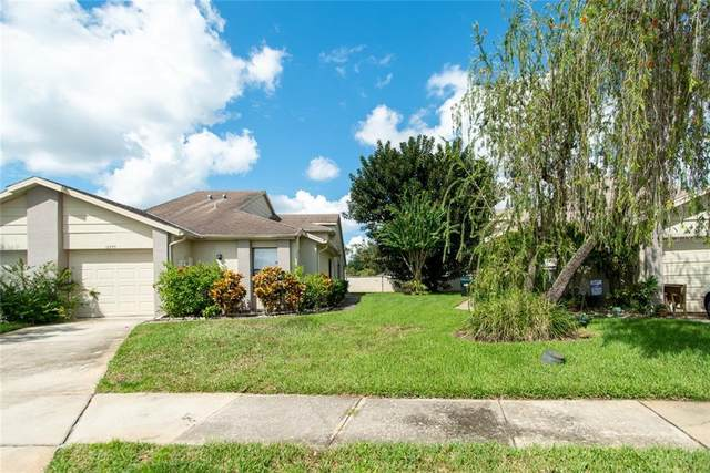 12245 Augusta Woods Circle, Orlando, FL 32824 (MLS #O5895405) :: Premier Home Experts